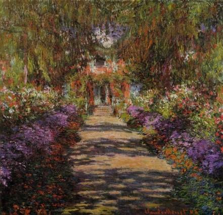 Monet-Path-ok-1024x988